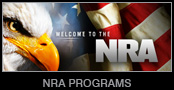 NRA Programs